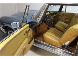 Picture of Classic '71 Mercedes-Benz 280SE located in Waalwijk Noord-Brabant - $113,800.00 - QEBY