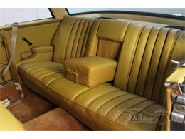 Picture of Classic '71 Mercedes-Benz 280SE - $113,800.00 - QEBY