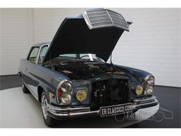 Picture of '71 Mercedes-Benz 280SE - $113,800.00 Offered by E & R Classics - QEBY