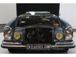 Picture of Classic '71 Mercedes-Benz 280SE - $113,800.00 Offered by E & R Classics - QEBY
