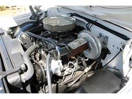 Picture of Classic 1967 1/2 Ton Pickup - $34,900.00 Offered by Sleeman's Classic Cars - QEC2