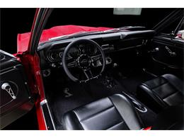 Picture of Classic '65 Ford Mustang located in Seekonk Massachusetts Auction Vehicle Offered by MS Classic Cars - QEC6