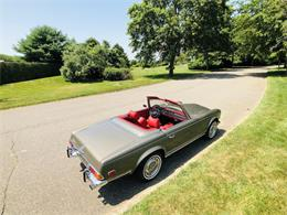 Picture of '71 280SL - QECA