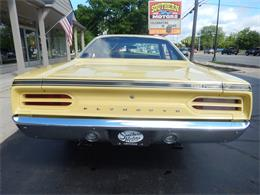 Picture of '70 Road Runner - QECF