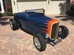 Picture of '32 Roadster - QD79