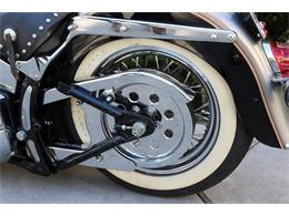 Picture of 1997 Harley-Davidson Heritage located in Conroe Texas - $12,900.00 Offered by Texas Trucks and Classics - QEDD