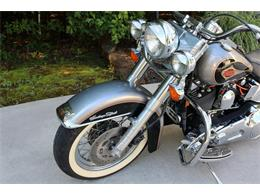 Picture of '97 Heritage - $12,900.00 - QEDD