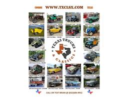 Picture of '97 Harley-Davidson Heritage located in Texas - $12,900.00 Offered by Texas Trucks and Classics - QEDD