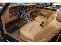 Picture of '87 Continental - QEE0