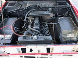 Picture of '66 Bronco - QEE7