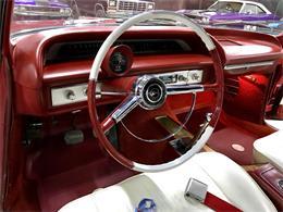 Picture of '64 Impala - QEEB