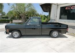 Picture of 1973 C10 - $19,975.00 Offered by Coast Corvette - QEEE