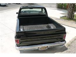 Picture of 1973 C10 located in California - QEEE