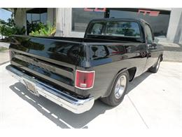 Picture of '73 C10 located in California - $19,975.00 - QEEE