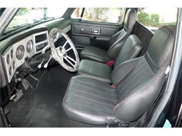 Picture of Classic '73 C10 located in Anaheim California - $19,975.00 - QEEE