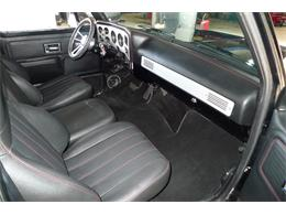 Picture of '73 Chevrolet C10 located in Anaheim California - $19,975.00 Offered by Coast Corvette - QEEE