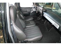 Picture of '73 C10 - $19,975.00 Offered by Coast Corvette - QEEE