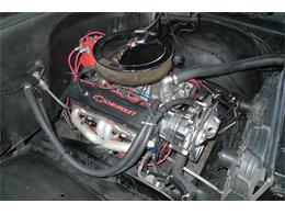 Picture of '73 Chevrolet C10 Offered by Coast Corvette - QEEE