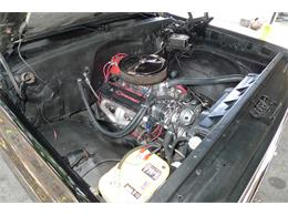 Picture of '73 Chevrolet C10 located in Anaheim California Offered by Coast Corvette - QEEE