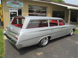 Picture of '62 Impala - QEET