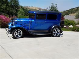 Picture of '30 Model A - QEEX