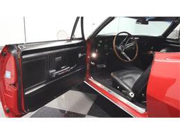 Picture of '67 Camaro - QEF2
