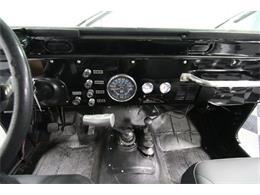 Picture of '78 CJ5 - QEF3