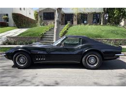 Picture of '69 Corvette - QD7K