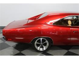 Picture of Classic 1969 Dodge Charger Offered by Streetside Classics - Charlotte - QEFP