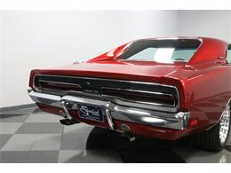 Picture of Classic '69 Dodge Charger - QEFP