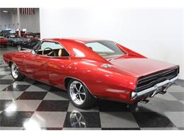 Picture of 1969 Charger - QEFP