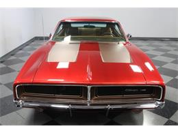 Picture of 1969 Dodge Charger - $99,995.00 Offered by Streetside Classics - Charlotte - QEFP