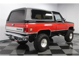 Picture of 1988 Blazer located in Concord North Carolina - $26,995.00 Offered by Streetside Classics - Charlotte - QEFQ