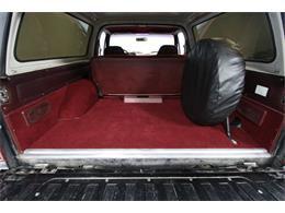 Picture of 1988 Chevrolet Blazer located in Concord North Carolina - $26,995.00 - QEFQ