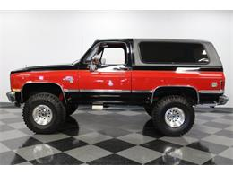 Picture of '88 Blazer - $26,995.00 - QEFQ