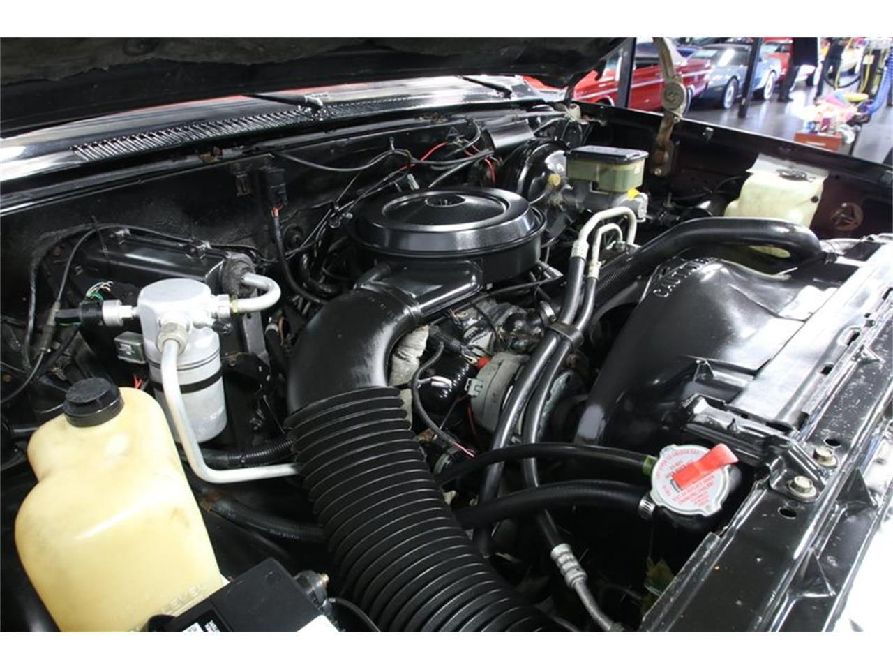 Large Picture of '88 Blazer - $26,995.00 - QEFQ