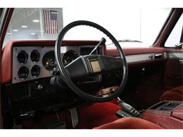 Picture of 1988 Chevrolet Blazer located in Concord North Carolina - $26,995.00 Offered by Streetside Classics - Charlotte - QEFQ