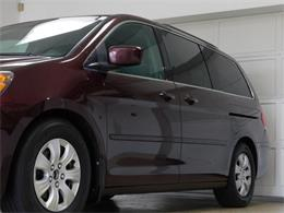 Picture of '10 Odyssey - QEFY