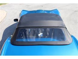 Picture of '68 Corvette - QEG0