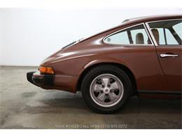 Picture of '74 911 - QEG8