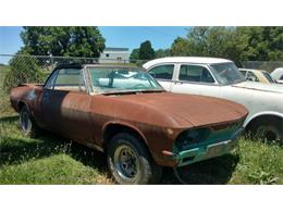 Picture of '65 Corvair - QEGL