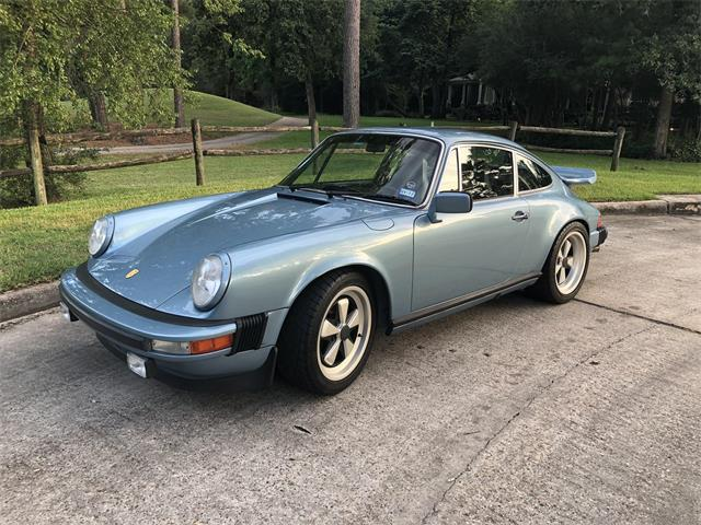 Picture of '79 911SC - QEH2