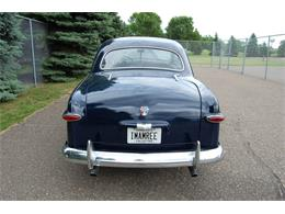 Picture of '50 Custom - QEHV