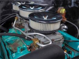 Picture of '65 GTO - QEHZ