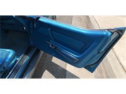 Picture of Classic '69 Chevrolet Corvette located in California - QEIM