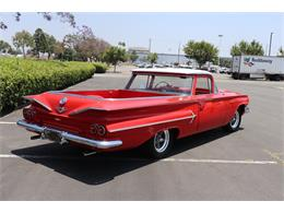Picture of '60 El Camino - QEJ1