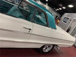 Picture of Classic 1964 Chevrolet Impala located in Bismarck North Dakota Offered by Rides Auto Sales - QEJ5