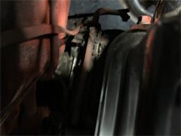 Picture of '64 Impala - QEJ5