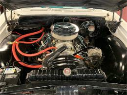 Picture of 1964 Impala Offered by Rides Auto Sales - QEJ5