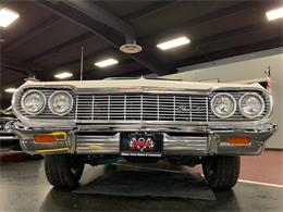 Picture of Classic 1964 Chevrolet Impala - $24,900.00 Offered by Rides Auto Sales - QEJ5
